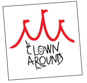 SAVE THE DATE  - ClOWN AROUND 2018 @ Barrington Elementary School