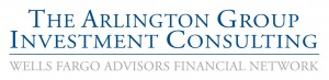 Arlington Group Investment Consulting Logo